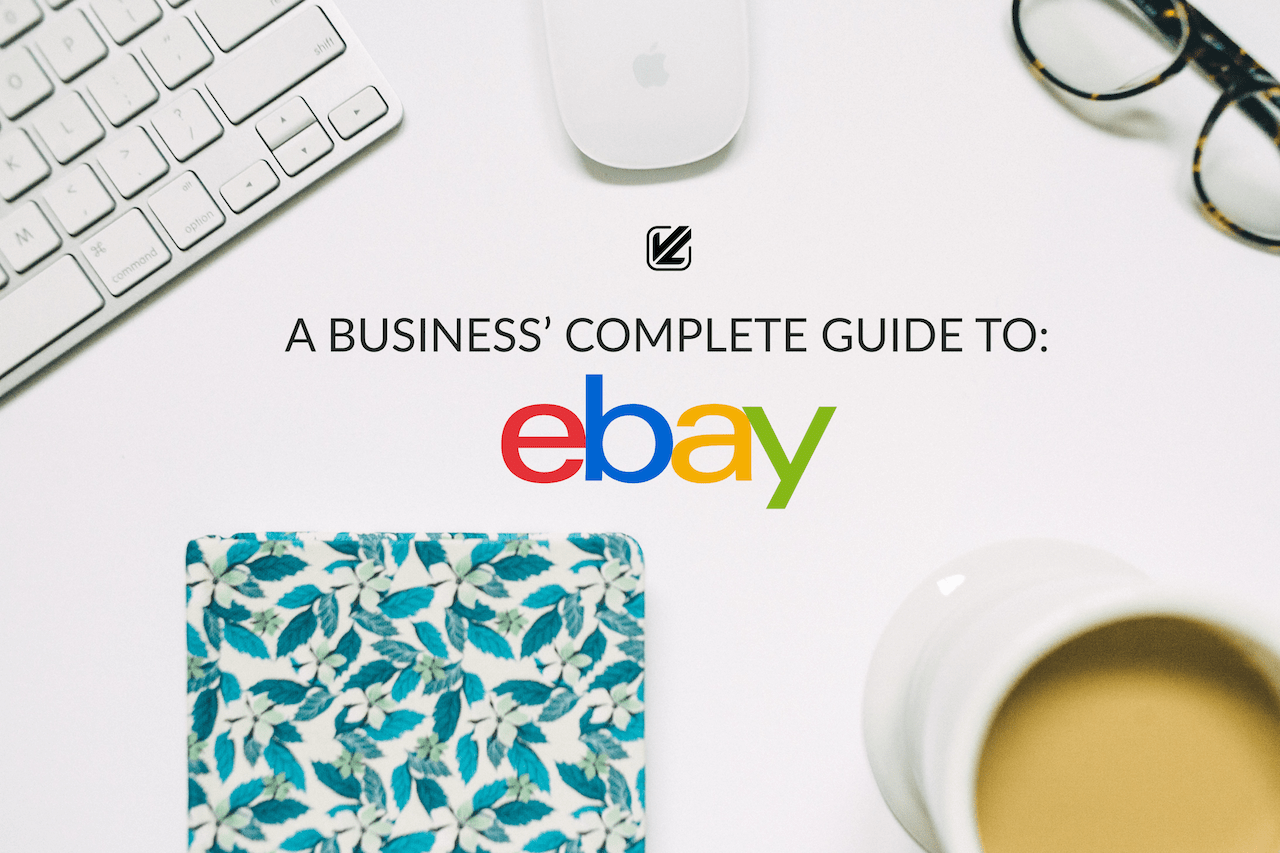 Ebay resources, ebook, infographics, blogs. All ebay resources here