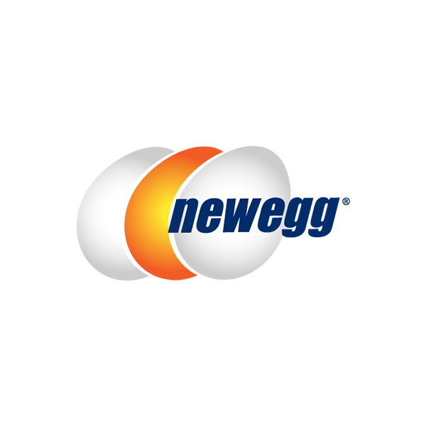 Automate your newegg ecommerce marketplace data with VL OMNI's data integration connector
