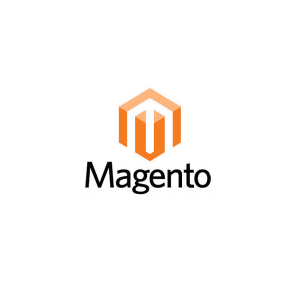 magento resources, magento integrations and automations