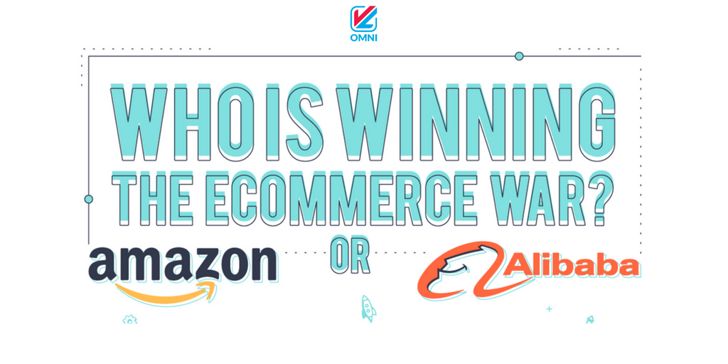 guest infographic, amazon, alibaba, guest blog