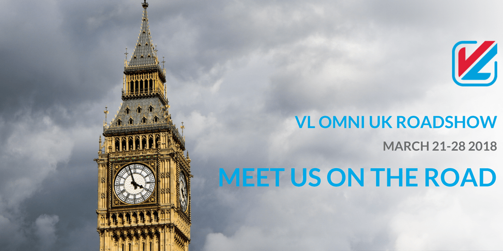 vl omni uk roadshow