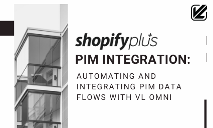 pim-shopify-integration-benefits