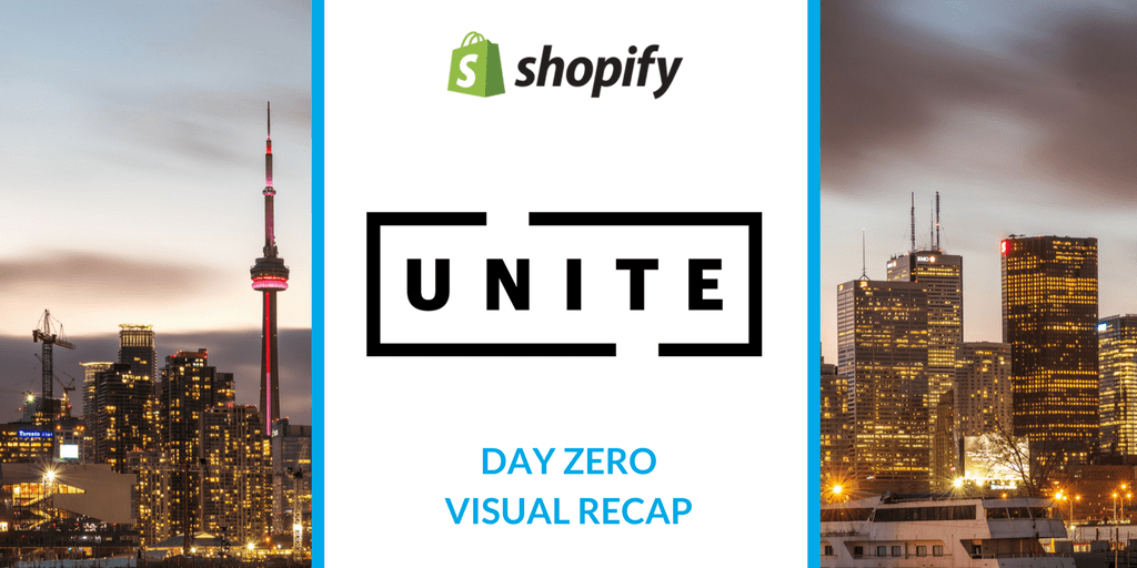 unite shopify blog cover photo