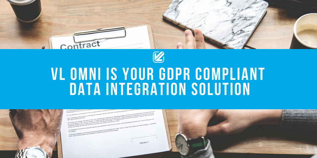 vl omni gdpr compliant data integration blog cover