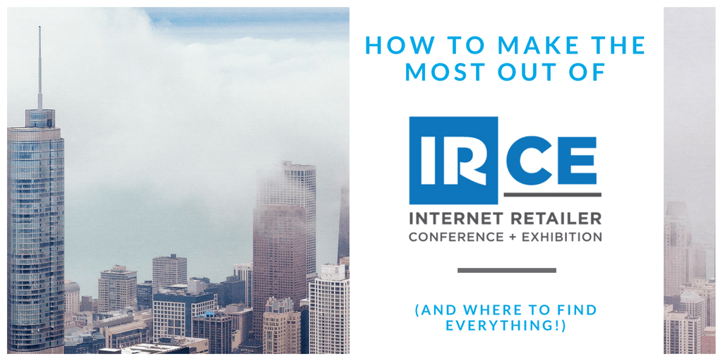 irce cover photo
