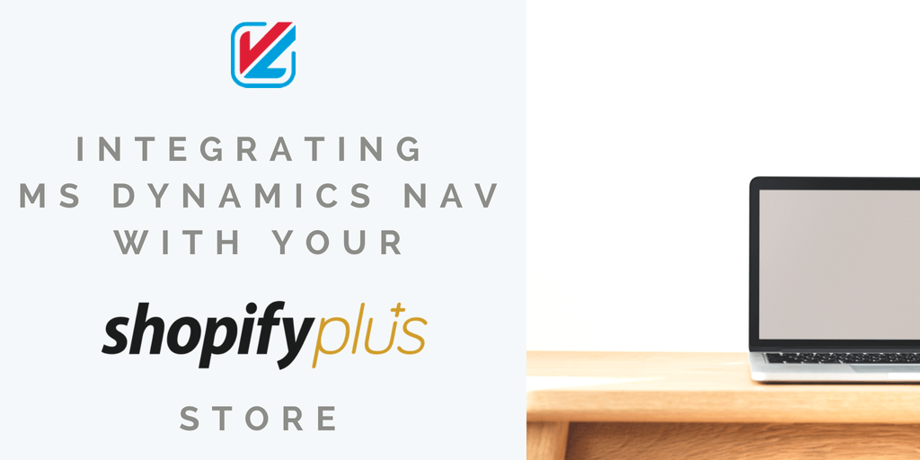 shopify plus store blog cover