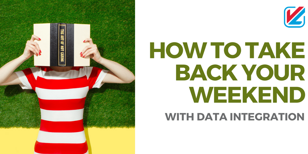 blog cover photo take back your weekend