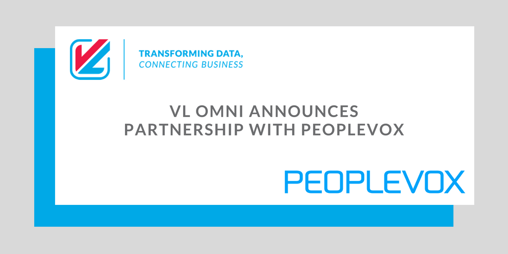 peoplevox partnership peoplevox