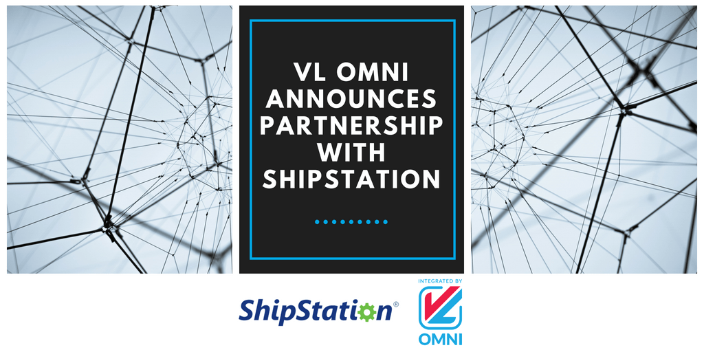 blog cover vl omni shipstation partnership