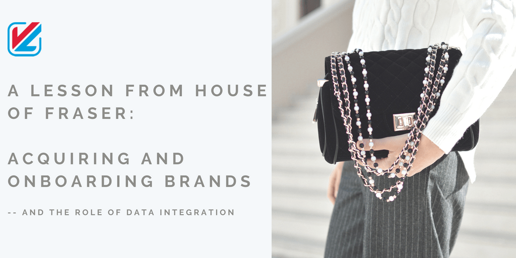 blog cover lessons from house of fraser