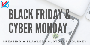 blog cover photo black friday