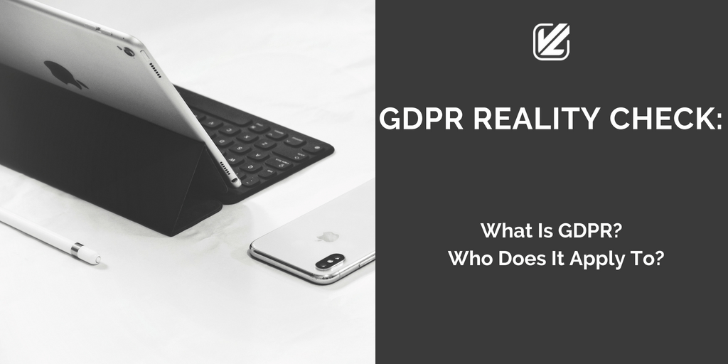 blog cover gdpr reality check