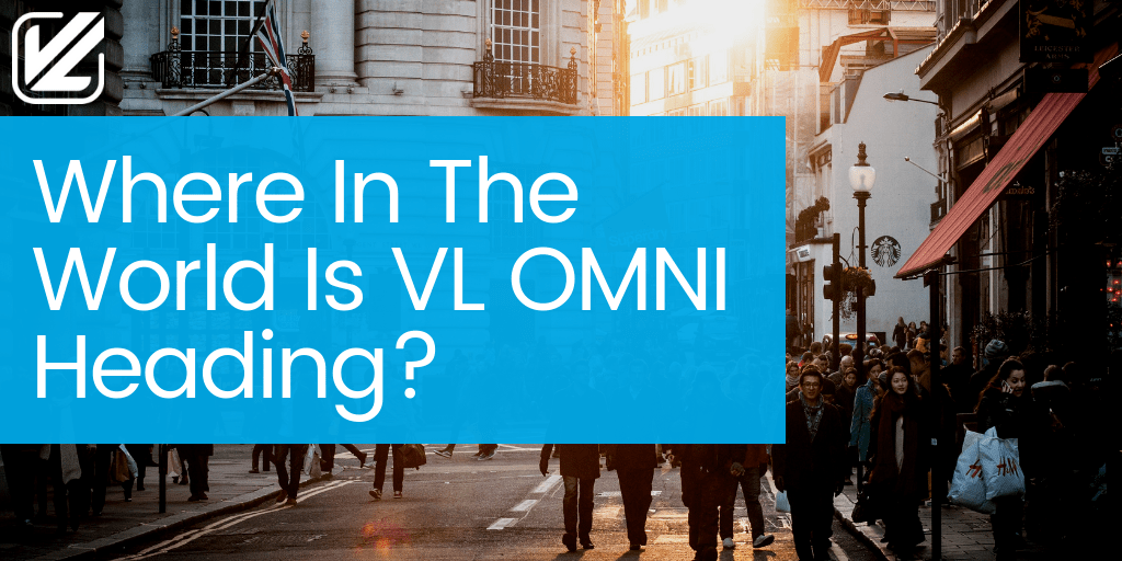 blog cover where is vl omni headed