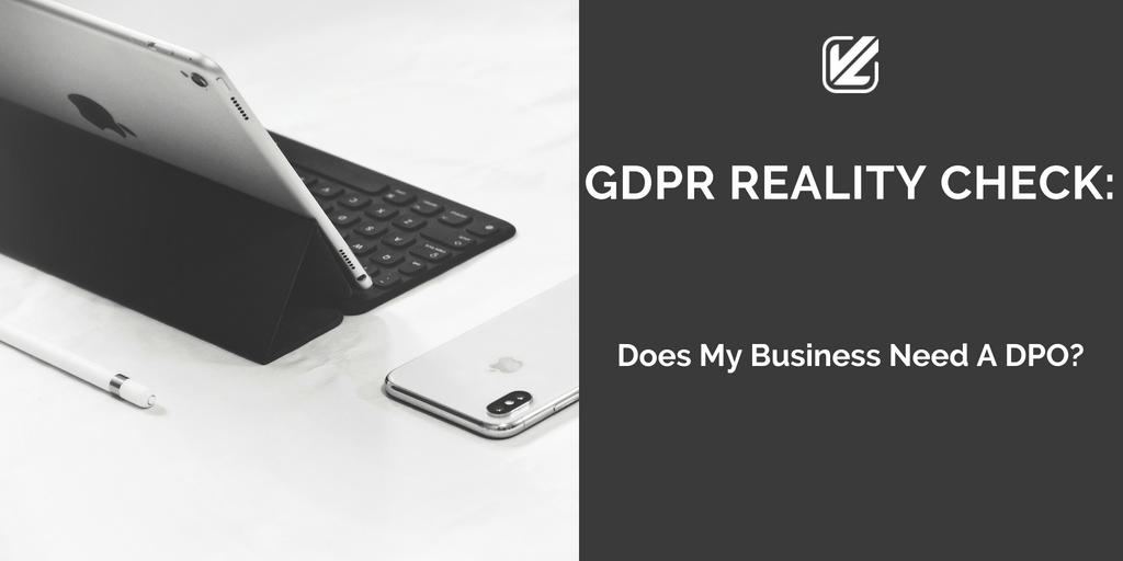 gdpr reality check blog cover