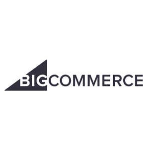 bigcommerce, VL OMNI integration connector