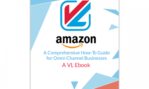 Amazon-How-To-Guide-Icon