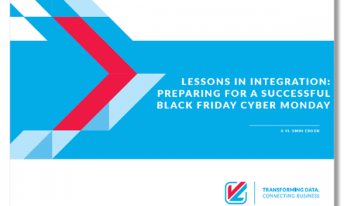 Guide to prepare for Black Friday Cyber Monday