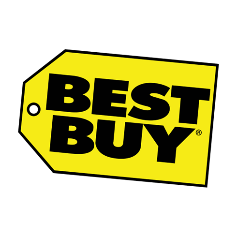 best buy marketplace, connector, logo