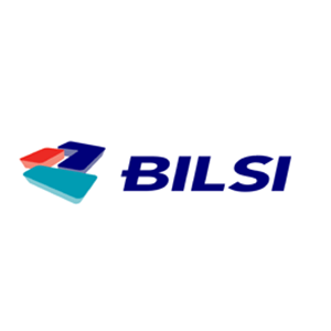 3PL connector bilsi