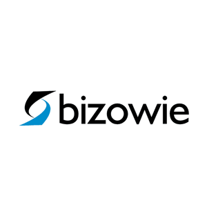 Bizowie, VL OMNI integration connector