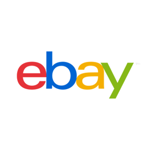 ebay, connector, ecommerce marketplace