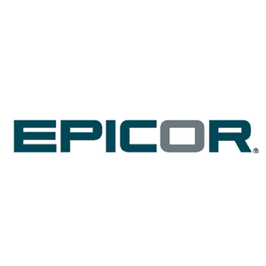 epicor, connector, ERP