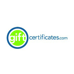 gift certificates, connectors,