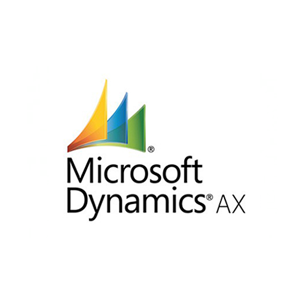 MS Dynamics AX, VL OMNI integration connector