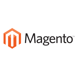 Magento, ecommerce platform, VL OMNI integration connector