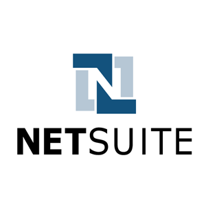 NetSuite, VL OMNI Integration Connector