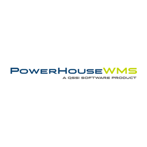 PowerHouse logo