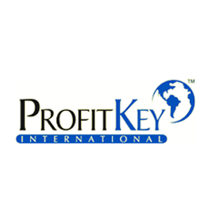 profitkey, vl omni, connector