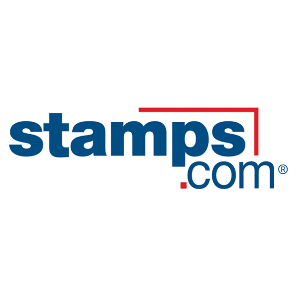 Stamps-dot-com-logo