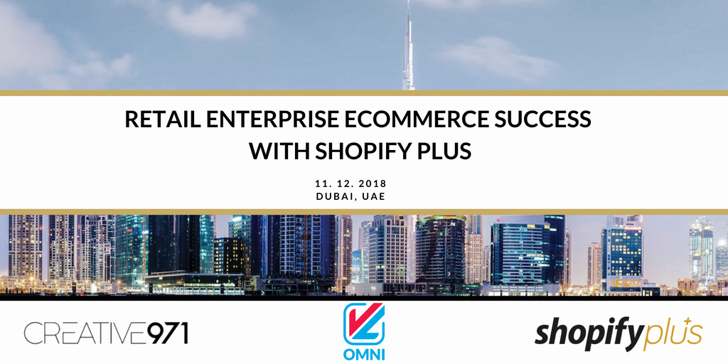 blog cover entreprise ecommerce success