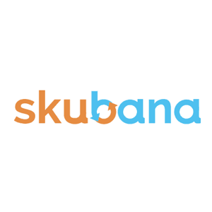 Skubana, connector, vl omni