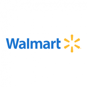 walmart, connector, logo, marketplace