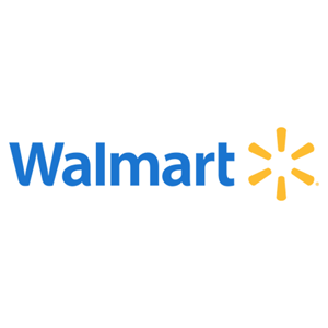 walmart, connecgtor, marketplace