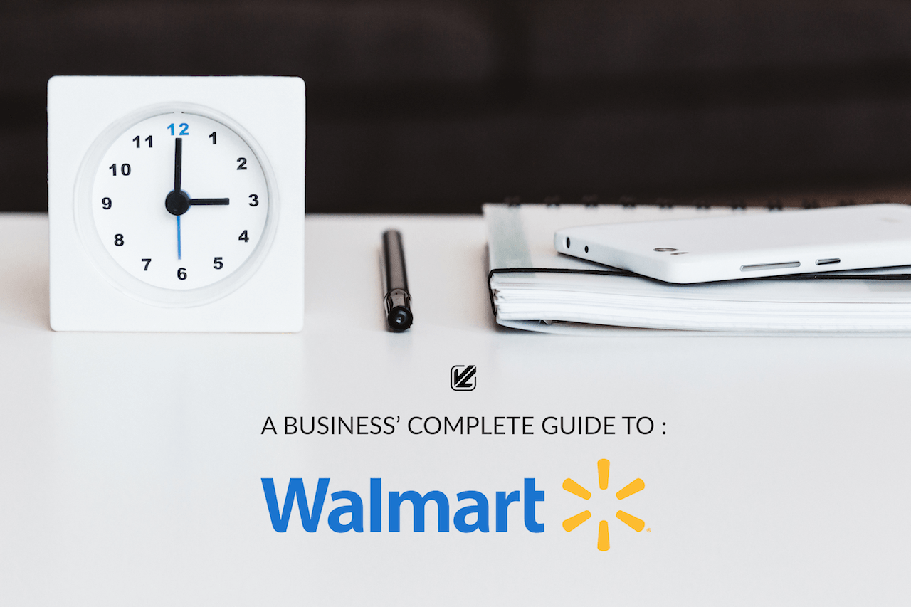 A-Business-Complete-Guide-to-Walmart (1)