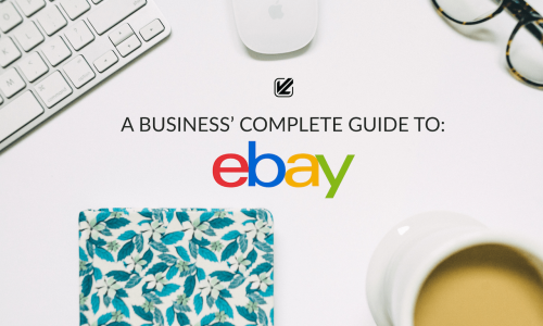 A-business-complete-guide-to-ebay