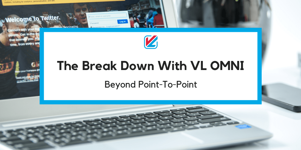 blog cover beyond the vl omni