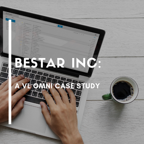 bestar feature image case study slider