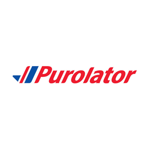 Purolator, VL OMNI integration connector