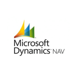 Microsoft Dynamics NAV, VL OMNI integration connector