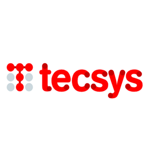 Tecsys Integration