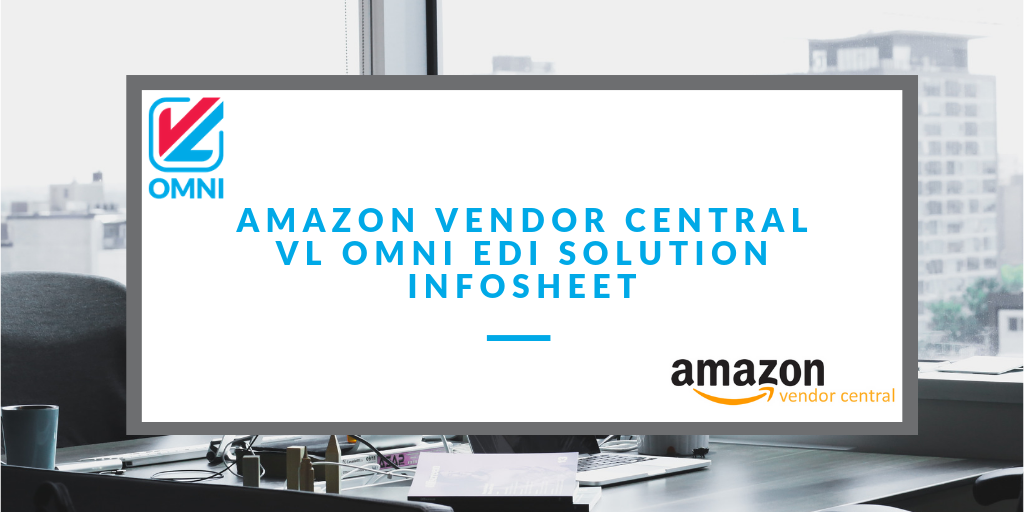 vl omni amazon vendor central blog post feature image