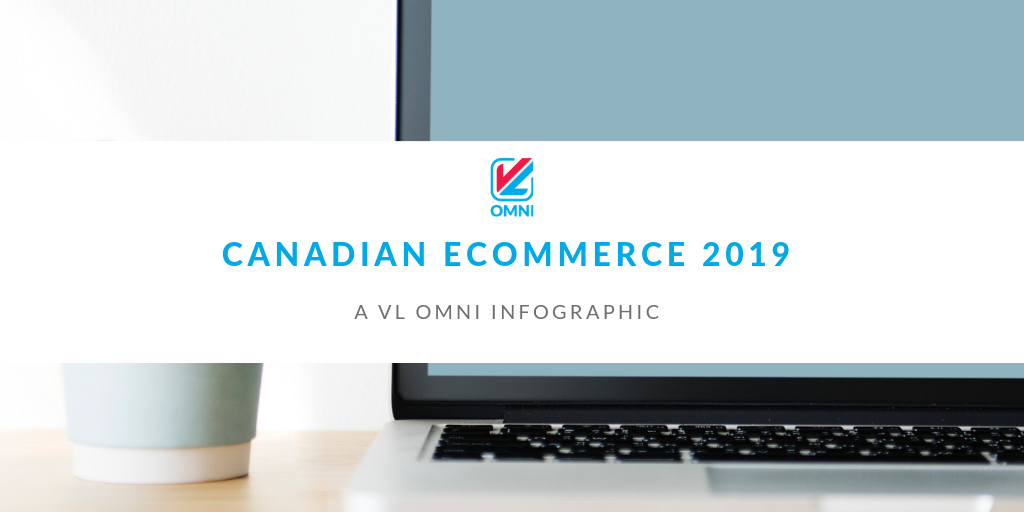 laptop canadian ecommerce 2019