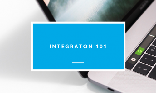 The complete guide to data integration