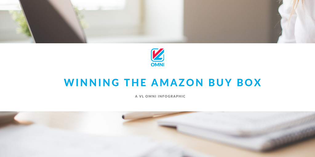 blog banner amazon buy box