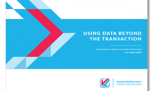 Using Data Beyond The Transaction