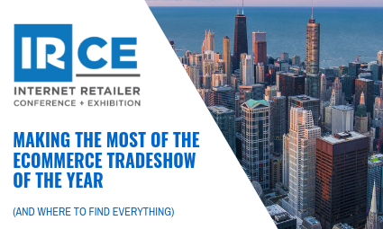 IRCE blog banner chicago
